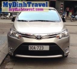 Thuê xe đi Samsung Bắc Ninh, Thái Nguyên | thuê xe | Sản phẩm | Cho thuê xe cẩu tự hành | Scoop.it