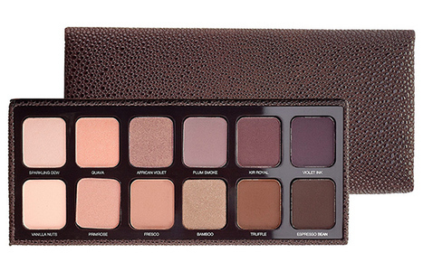 Laura Mercier Holiday 2013 Gifting Collection | beauty | Scoop.it