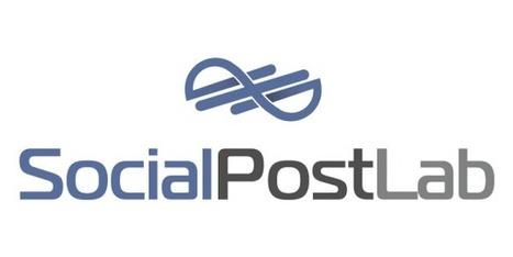 Infinite' > 'SocialPostLab' Review and 89% DISCOUNT | Internet Marketing | Scoop.it