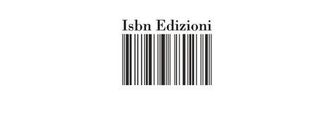 Il visual storytelling nelle sperimentazioni Pinterest di Isbn Edizioni | Storytelling aziendale | Scoop.it