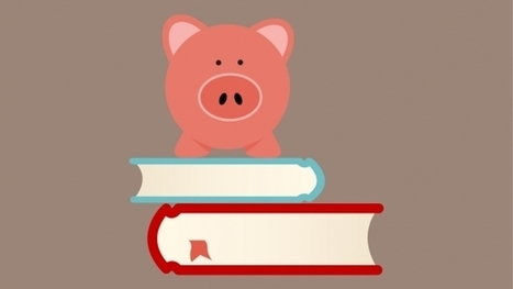 Resources and Downloads for Financial Literacy | Teacher Resources | Scoop.it