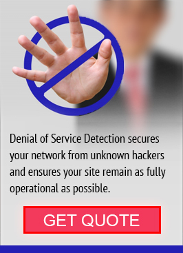 Secure your Network from Denial of Service Attacks   Cloud, Telecom, and Internet   Scoop.it