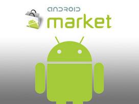 Descarga el nuevo Market 3.3.12 en tu Android (APK) | MLKtoSCL | Scoop.it