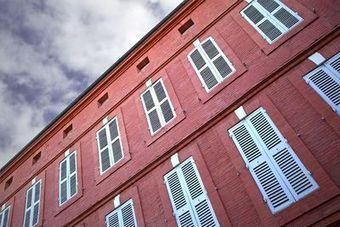 Immobilier à Toulouse : des opportunités un peu partout | Immobilier | Scoop.it