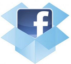 Dropbox su Facebook Gruppi: condividi i tuoi file via social network | Social Media: notizie e curiosità dal web | Scoop.it
