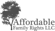 Find Out the Best and Affordable Child Custody Lawyers in USA   Affordable Family Rights   Scoop.it
