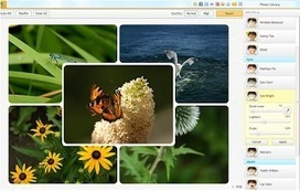 7 Great Chromebook and Google Drive Apps For Editing Photos | A teacher's collection | Scoop.it