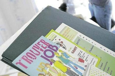 47% des jeunes diplômés en 2012 sont sans emploi un an après | La nouvelle réalité du travail | Scoop.it