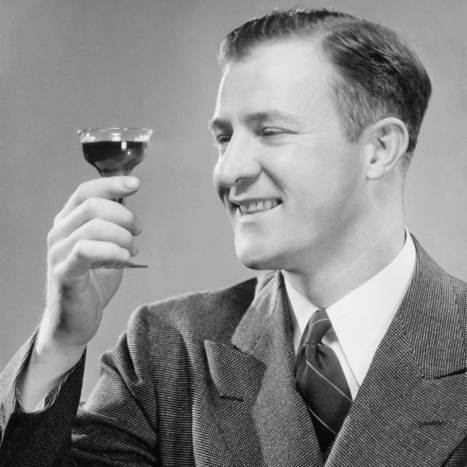5 Things You Don't Actually Need to Know About Wine   Wine n Beer Fun & Facts   Scoop.it