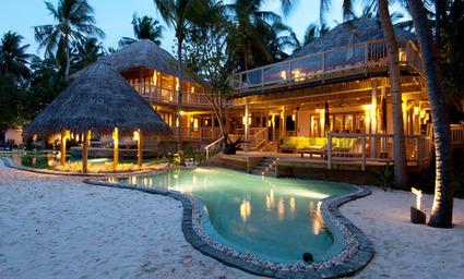 Les enjeux du #tourisme_durable dans les Petits Etats Insulaires en Développement (PEID) | Voyage - Tourisme responsable | Scoop.it