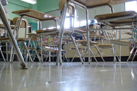 New Orleans closes public schools: Charter schools only, urban education study - Examiner.com | Progressive Education | Scoop.it