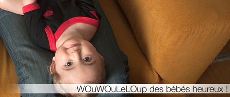 Wouwouleloup - Body Polo | Pacifico Production | Scoop.it