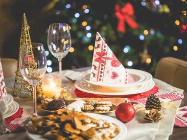 6 vins atypiques pour accompagner votre repas de Noël | Vie quotidienne | Scoop.it