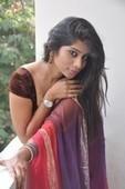 Midhuna Hot Stills In Saree | Midhuna Spicy Stills Saree | Midhuna Spicy Images In Saree | Midhuna Saree Hot Stills. | Photos | Scoop.it