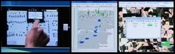 Problem-Based Learning with GIS | CJones: GIS - GoogleEarth - Cartography | Scoop.it
