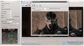 [Outil] QGifer : un logiciel open source pour créer des GIF animés à partir de vidéos   Social Media Curation par Mon-Habitat-Web.com   Scoop.it