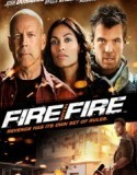 Fire with Fire (2012) | Film izle film arşivi | Scoop.it