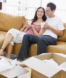 HAVE A RELAXING MOVING EXPERTISE   Mover in New York city   Scoop.it