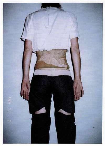 Association Nationale pour le Développement des Arts de la Mode.   Andam   Boom, you've been seduced by my marketing   Scoop.it