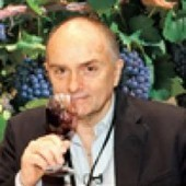Wise Up on Wine Glasses by Peter Smith | Wine Education | Wine Tour | Wine Consultant | Scoop.it