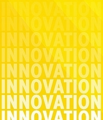 Don't Innovate. Create a Culture of Innovation | The Responsible Entrepreneur | Scoop.it