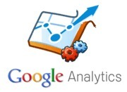 How To Make Google Analytics Talk To Excel, In Plain English | Analyse This | Scoop.it