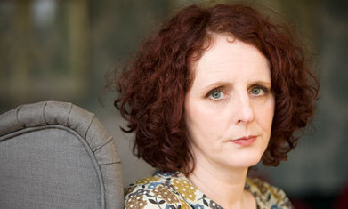 Instructions for a Heatwave by Maggie O'Farrell – review | The Irish Literary Times | Scoop.it