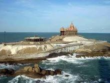Contact >> Chennai To Shirdi Tour Packages By Flight | Shirdi Pilgrimage Tour Packages | Shirdi Online Darshan Tour Packages | India's Leading Shirdi Yatra Tours And Travels | Scoop.it