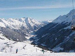 Austria Is Now Epic. - paulswansen.com | Ski Colorado | Scoop.it