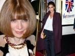 Mode : Victoria Beckham, Miranda Kerr, Olivia Palermo dans le ... - Public.fr | LA MODE PAR ZONE BLEUE | Scoop.it