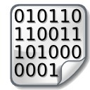 "TechCrunch   Pastebin Surpasses 10 Million ""Active"" Pastes   Social Media Focus   Scoop.it"