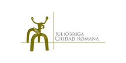 Centros Culturales de Cantabria - - Julióbriga Ciudad Romana y Museo Domus | B | Scoop.it