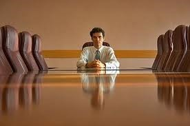 Roles Of A Meeting Chair: Before, During And After Meetings | Meeting Management INDPA | Scoop.it