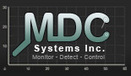 Gas detection services | mdcsystemsinc | Scoop.it