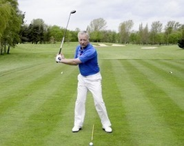Top 10 golf swing tips videos - Today's Golfer | Golf On The Web | Scoop.it