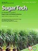 Economic Impact of Stem Borer-Resistant Genetically Modified Sugarcane in Guangxi and Yunnan Provinces of China - Ye &al (2016) - SugarTech | Ag Biotech News | Scoop.it
