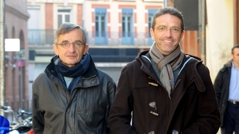 "Michel Bras installe à Toulouse, quartier Victor-Hugo, un espace de ""restauration rapide gastronomique"" 