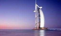 Dubai Tours with Burj Khalifa | internationaltours.co.in | International Tours | Scoop.it