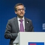 "European Commissioner Moedas: ""Journal papers based on EU-funded science should be free to access"" 