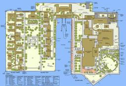 The closing of Ellis Island | genealogy | Scoop.it