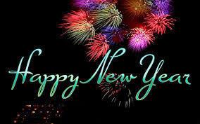 Happy New Year! | Just Story It! Biz Storytelling | Scoop.it
