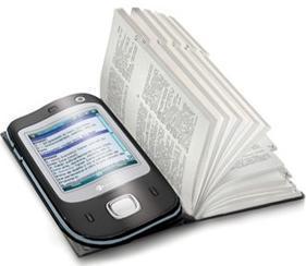 Aprendo desde el móvil - home | Educacion, ecologia y TIC | Scoop.it
