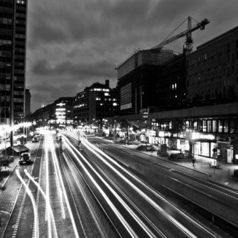 Creating a City-Wide Energy Internet: A new study on urban infrastructure | green streets | Scoop.it