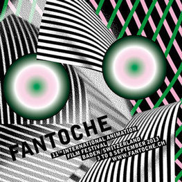 Fantoche – International Animation Film Festival | Machinimania | Scoop.it