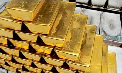 Rick Rule - There Is Spectacular Demand For Gold Right Now | Gold and What Moves it. | Scoop.it