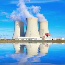 Despite safety and other concerns, nuclear power saves lives, greenhouse gas emissions | Sustain Our Earth | Scoop.it