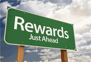 Five questions before you run a digital rewards promotion   Your data. Your rewards.   Scoop.it