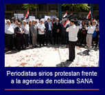 Noticias de Prensa Latina - Afirman puerto aguas profundas fortalece unión regional de Uruguay | Puerto de aguas profundas: Referencias | Scoop.it