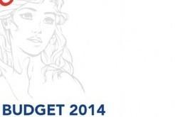 PLF 2014 : l'heure de la décroissance des dotations a sonné - Club Finances - Lagazette.fr | Collectivités territoriales | Scoop.it