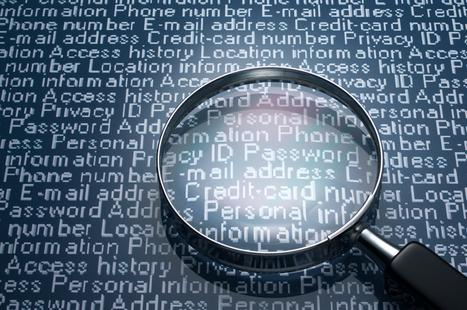 #Cybersécurité : la #DSI veut impliquer les métiers | #Security #InfoSec #CyberSecurity #Sécurité #CyberSécurité #CyberDefence & #DevOps #DevSecOps | Scoop.it